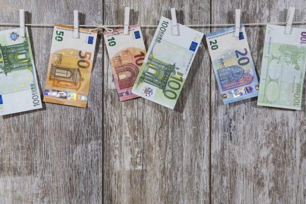Le regroupement des crédits apporte du pouvoir d'achat !