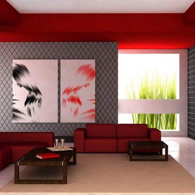 Les méthodes pour cibler le meilleur emplacement pour son futur appartement
