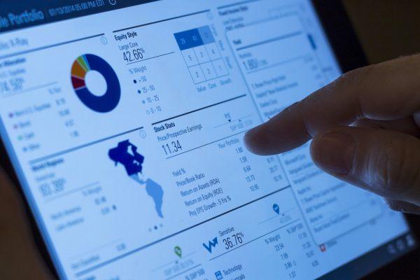 Pourquoi réaliser une simulation de prêt ?