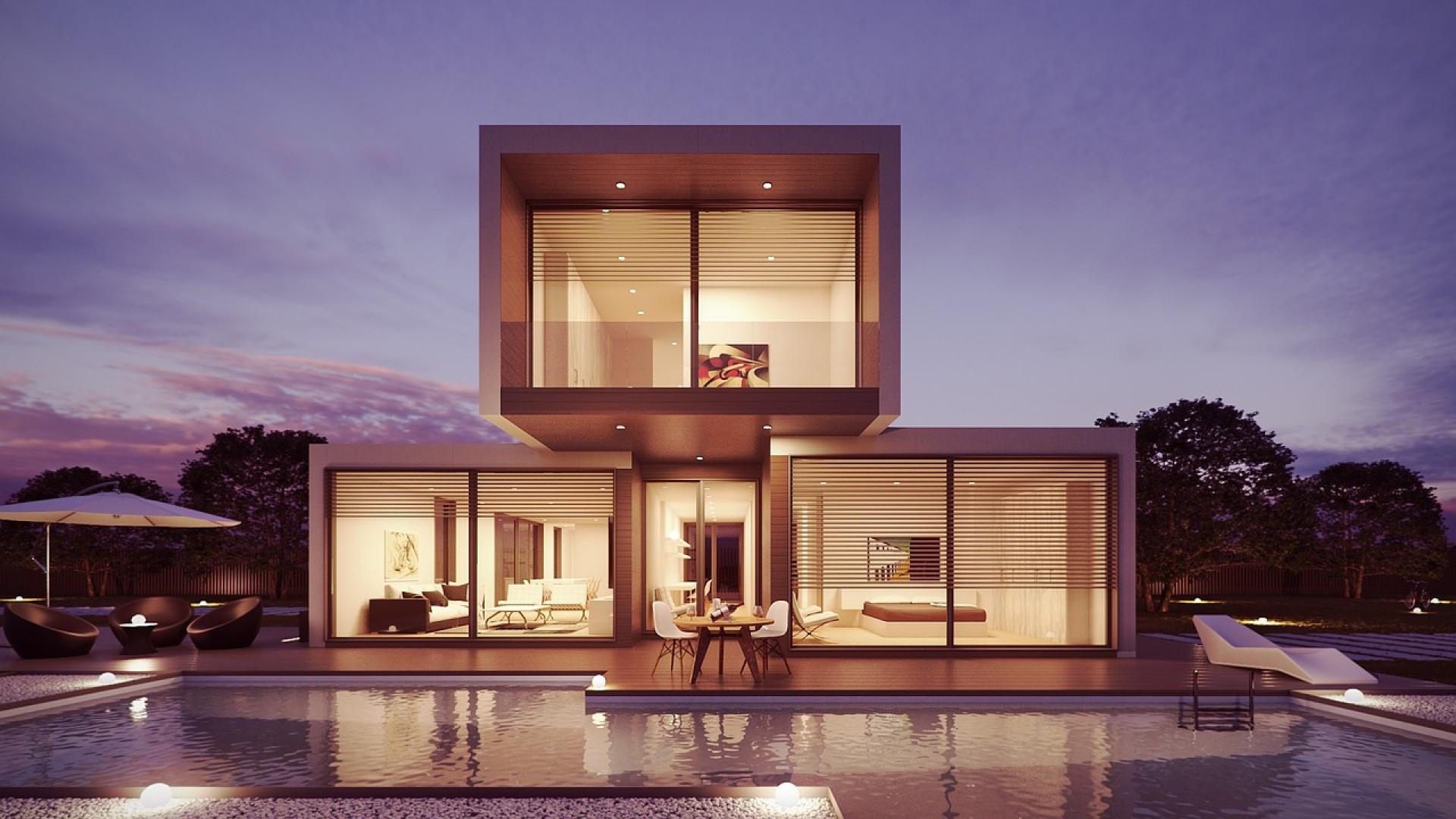 Comment acheter une maison clé en main ?