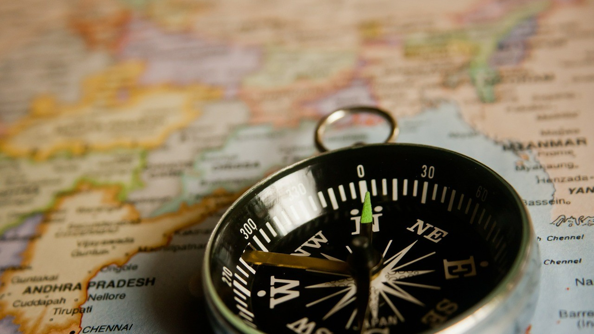 Comment un bon outil cartographique peut-il développer votre business ?
