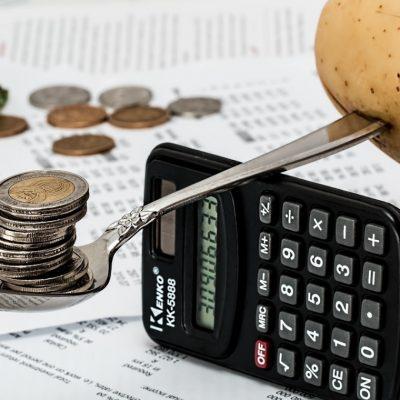 Pour votre holding, choisissez un expert-comptable !