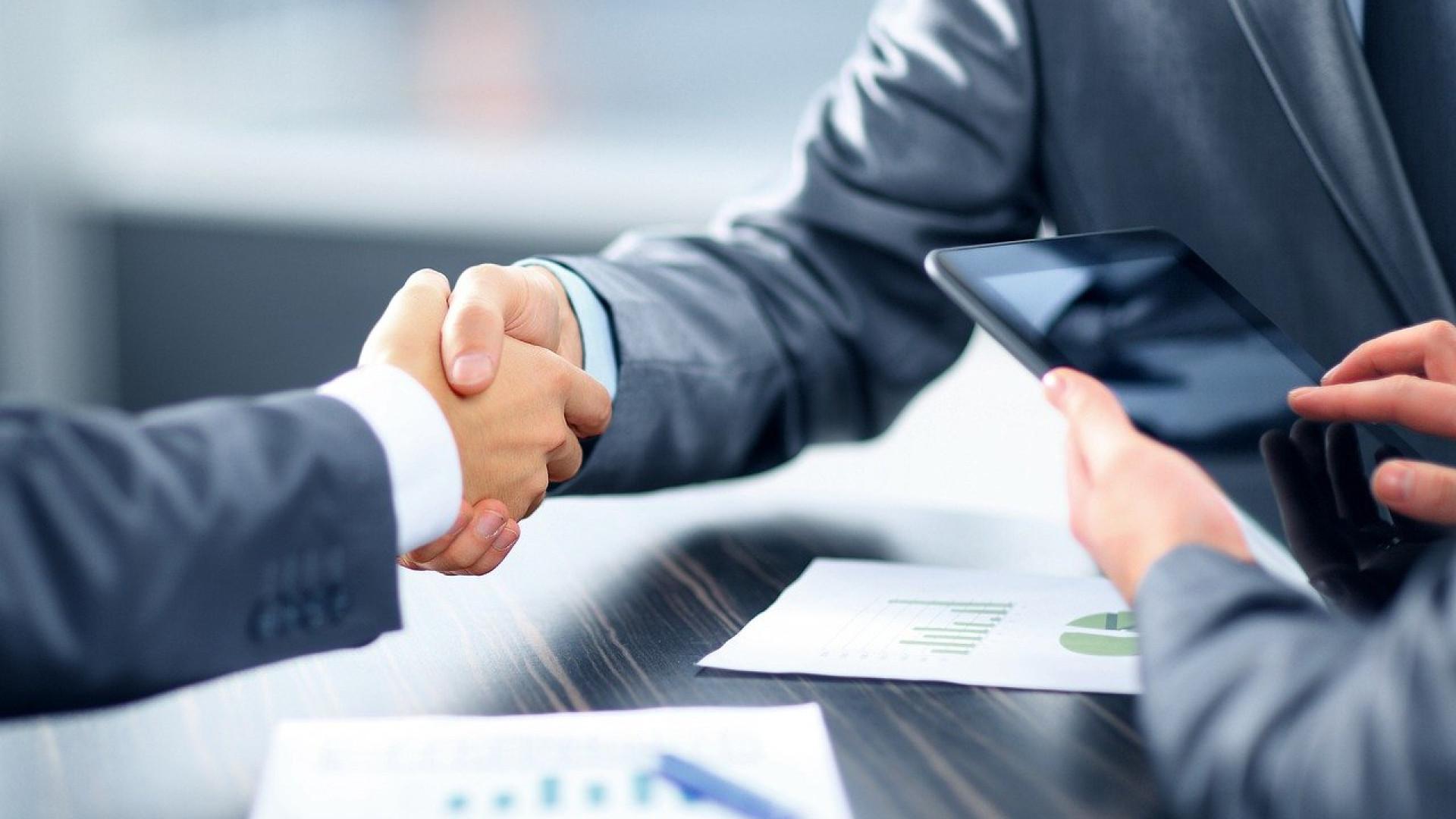 Comment comparer les différents organismes de crédit conso ?