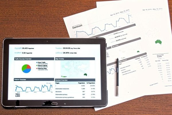 Gestion d'entreprise : quels outils choisir ?