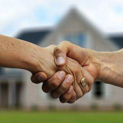Les avantages de se faire construire une maison traditionnelle